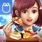 Japan Food Chain 1.0.4