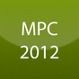 MPC 2012