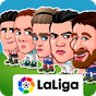 Head Soccer La Liga 4.4.1