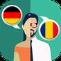 Român-German Translator 1.6