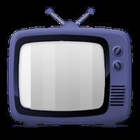 Leo Mobil Canlı Tv APK Simgesi