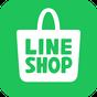 LINE SHOP:ช็อปกระจาย ขายกระจุย v1.4.5 APK