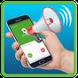 Caller Name Announcer Pro 4.38