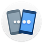 Xperia™ Transfer Mobile 2.3.A.0.0