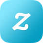 Zazzle 1.7.0