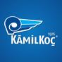 Kamil Koç Mobil 7.6