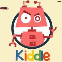 Kiddle App apk icon