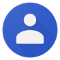 Contacts 2.2.3.170208164