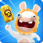 Rabbids Crazy Rush v1.3.0