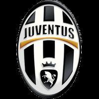 Juventus Logo Wallpaper App Android Download