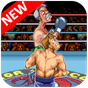 SNES PunchOut - New Classic Boxing Game 2.4.3 APK