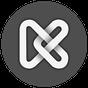 KasatMata UI Icon Pack Theme 6.9