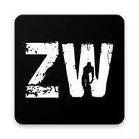 Zombie Watch - Zombie Survival アイコン