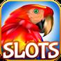 Aussie Pokies Free Bonus Slots 2.0 APK