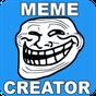 Meme Generator - Create funny memes 1.1