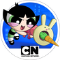 Glitch Fixers: Powerpuff Girls 1.0.0
