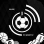 sport TV Live - Sport Televisione Live 1.0.8 APK