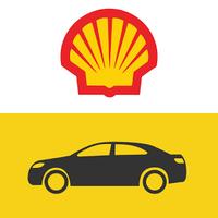 Shell Smart App