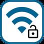 รหัสผ่าน WiFi ที่ดีที่สุด 2.0
