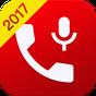 Gravador de chamada automático 1.8.5