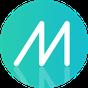 ゲーム実況できるミラティブ!生放送でマルチやガチャ&画面録画 7.16.2