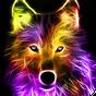 สัตว์ป่า 3D Live Wallpaper 1.6