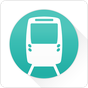 Paris Metro Map and Planner 1.1.8