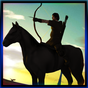 Archer de Safari: animaux 2.6