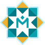 App Mahal: Discover Great Apps 3.3.11.cb01da9e1906 APK