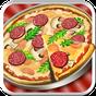 Pizza Maker - My Pizza Shop 2.5