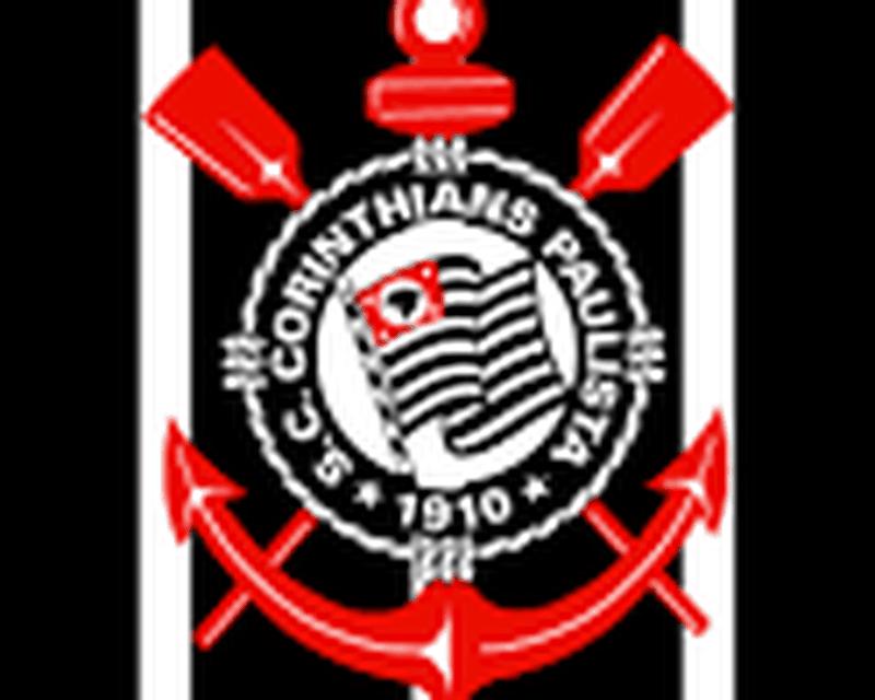 Corinthians SporTV Android - Baixar Corinthians SporTV grátis Android -  Canal SPORTV c227a10dd0d81