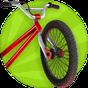 Touchgrind BMX 1.29