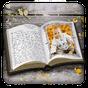 Livro Molduras Para Fotos 1.12