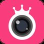 Z Beauty Camera 1.13