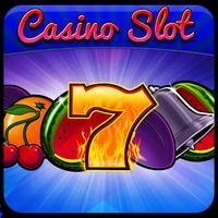 Icône de SNTG Slots