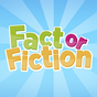 Fact Or Fiction - Knowledge Quiz Game Free 1.18