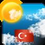 Türkiye Hava Durumu 2.3.6
