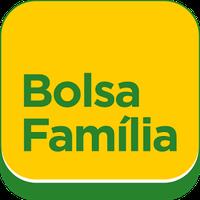 Ícone do Bolsa Família CAIXA