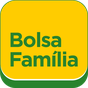 Bolsa Família CAIXA 1.0.2
