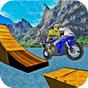 cực Stunt Moto đạp cuộc đua 1.1 APK