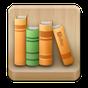 Aldiko Book Reader 3.0.44