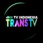 trans tv indonesia 2.2