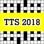 teka teki silang TTS 2018 1.0