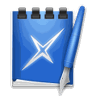 Note Everything icon