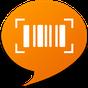 レシートがお金にかわるポイントアプリCODE 4.0.1