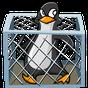 Prison Break Pingu 1.0.3 APK