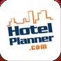 HotelPlanner Deals for Tonight 5.29