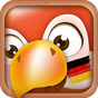 Aprende alemán 10.1.0