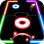 Finger Glow Hockey 1.3.5