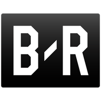 Team Stream by Bleacher Report